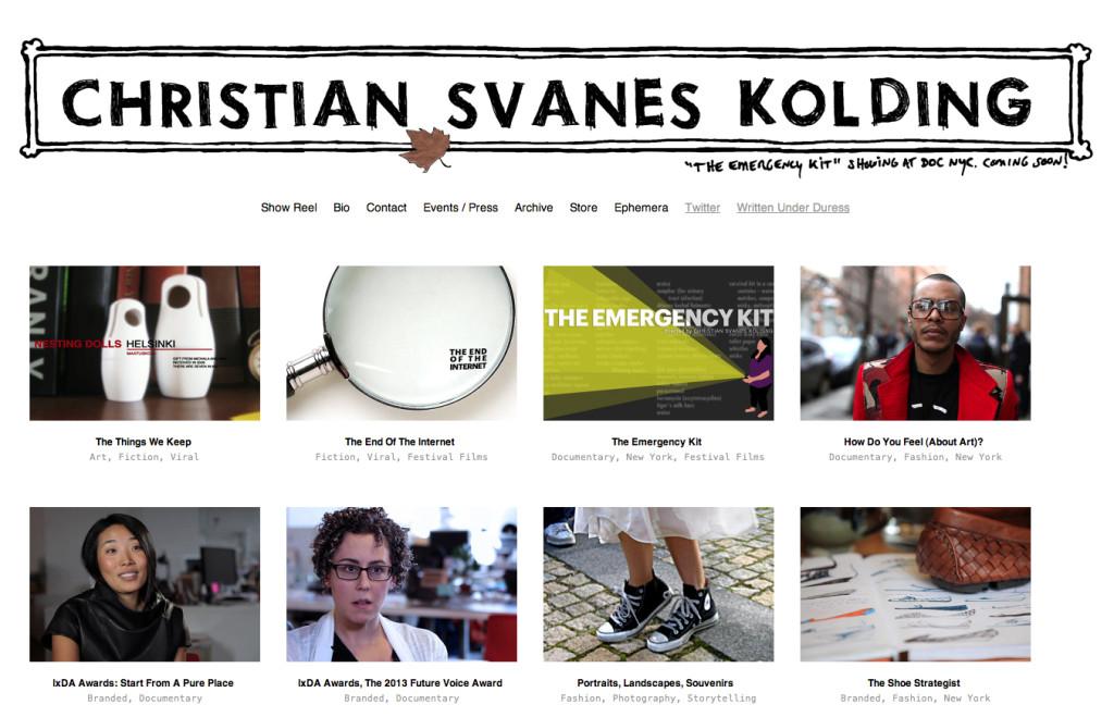 christian_svanes_kolding_main_site