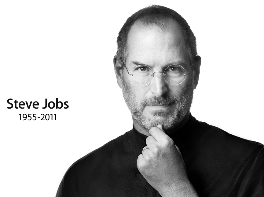 steve_jobs_hero_with_date