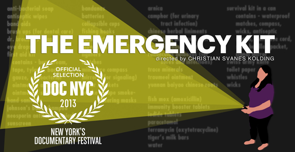 the_emergency_kit_poster_DOC_NYC_580x300